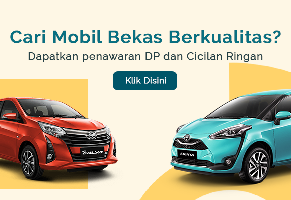 background suv banner otonesia mobile